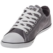 Converse Chuck Taylor Slim Low Top Shoe