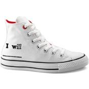 Converse Chuck Taylor Hi Top Shoe