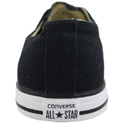 Converse Chuck Taylor Dance Lace Low Top Shoe
