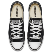 Converse Chuck Taylor All Star Dainty Low Top