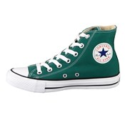 Converse Chuck Taylor Forest Shoe