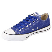 Converse Chuck Taylor Deep Ultra Shoe
