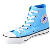 Converse Chuck Taylor All Star Hi Shoe