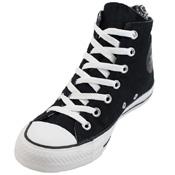 Converse Chuck Taylor Sabbath Hi Top Shoe