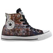 Converse Chuck Taylor Sabbath Paranoid Hi Top Shoe