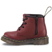 Dr. Martens Infant Brooklee B