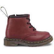 Dr Martens Brooklee B Softy T