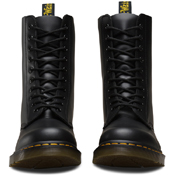 Dr. Martens 1490 Smooth