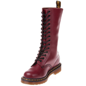 Dr. Martens 1914 Smooth