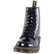 Dr. Martens 8 Eyelet 1460 Patent Lamper Boot