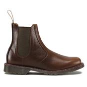 Dr. Martens Victor New Nova Chelsea Boot