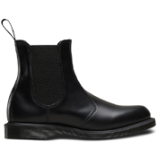 Dr. Martens Flora Smooth