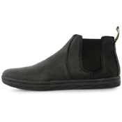 Dr. Martens Burnished Wyoming Chelsea Boot