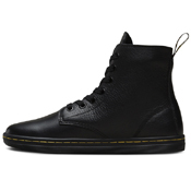 Dr. Martens 7 Eye Boot Game On Boot