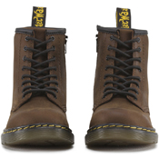 Dr. Martens Toddler Brooklee Wyoming