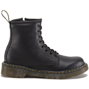 Dr. Martens Junior Delaney Softy T