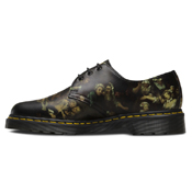 Dr. Martens Hogarth 1461 Boot