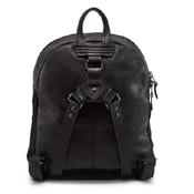 Dr Martens Inuck Slouch Backpack