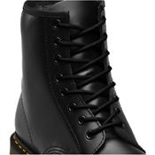 Dr. Martens Shoe Laces 8-10 Eyelet (140cm)