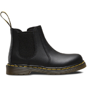 Dr. Martens Infant/Toddler Shenzi