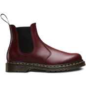 Dr Martens 2976 Chelsea Smooth Boot