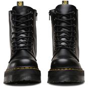 Dr. Martens Quad Retro Jadon 8 Eyelet Boot