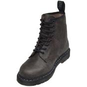 Dr. Martens 8 Eyelet 1460 Boot