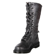 Dr. Martens Triumph 14-Eye Mirage Boot