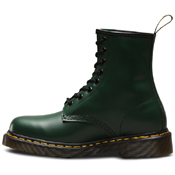 Dr. Martens 1460 Smooth