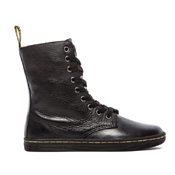 Dr. Martens Game On 9 I Fold Down Boot