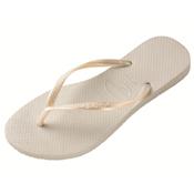 Havaianas Slim Flip Flop
