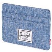 Herschel Charlie Wallet