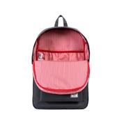 Herschel Heritage Backpack