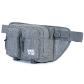 Herschel Eighteen Hip Pack