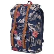 Herschel Little America Backpack - Mid-Volume