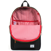 Herschel Settlement Mid Volume Backpack