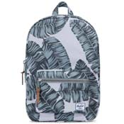 Herschel Settlement Mid Volume Backpack