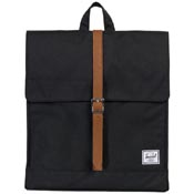 Herschel City Backpack - Mid-Volume