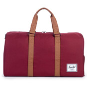Herschel Novel Duffle Bag