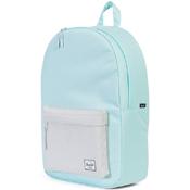 Herschel Classic Mid Volume Backpack