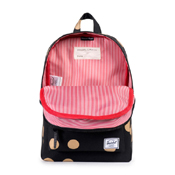 Herschel Kid's Settlement Backpack