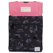 Herschel Survey Backpack - Kids