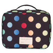 Herschel Pop Quiz Lunchbox