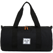 Herschel Mid-Volume Sutton Duffle Bag