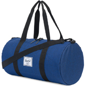 Herschel Sutton Duffle Bag - Mid Volume