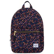 Herschel Grove Backpack - XS