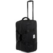 Herschel Outfitter Luggage - Wheelie
