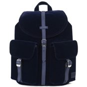 Herschel Womens Dawson Bag