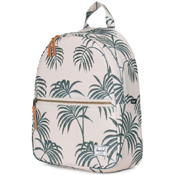 Herschel Town Backpack - X Small