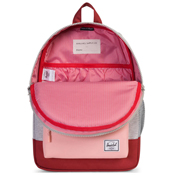 Herschel Heritage Backpack - Youth